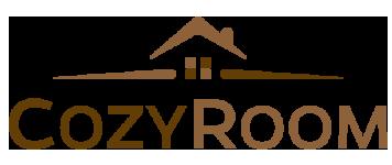 cozyroom-cusco