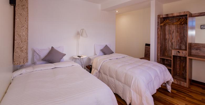 habitacion-doble-cusco-cozyroom