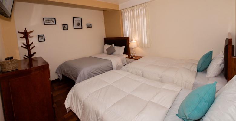 habitacion-triple-cusco-cozyroom