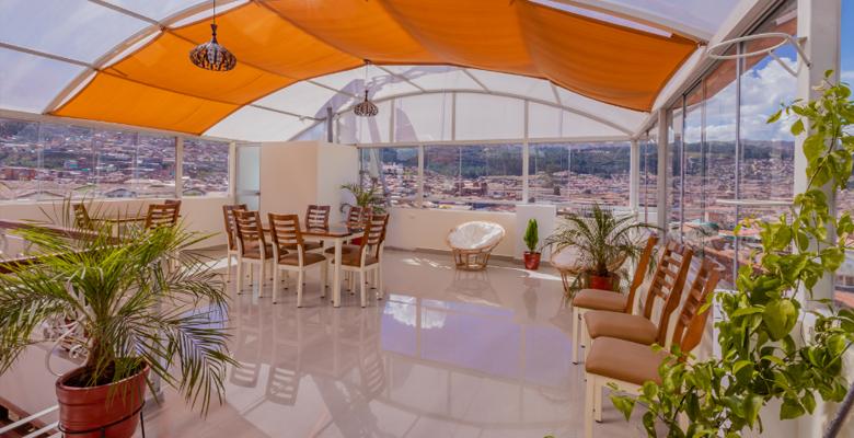terraza-cusco-cozyroom-2