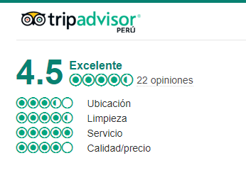 trip-advisor-recomendation